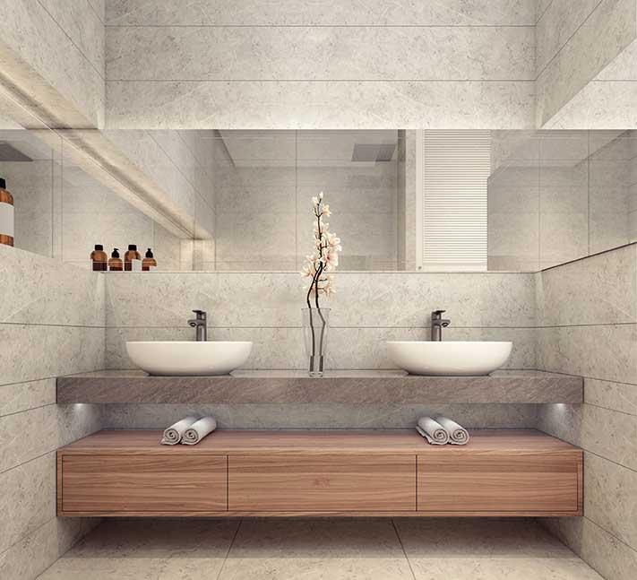 uusi-kylpyhuone
